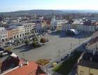Nový územní plán Kroměříže vypracuje společnost GGM