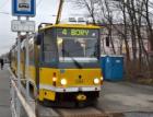 Plzeň schválila smlouvu se zhotovitelem nové tramvajové trati