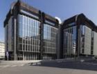 Odborníci žádají, aby úřady nepovolily demolici budov Transgas