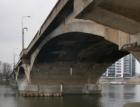 ČKA podporuje rekonstrukci Libeňského mostu