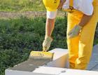 Desatero rad pro správné založení nezateplené stavby (nejen) z Ytongu