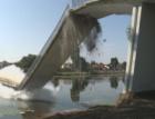 O stavbu nové lávky v Nymburce se uchází šest projektantů