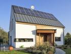 Smysluplnost investic dopasivních domů