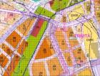 Územní plán Brna zpracuje Kancelář architekta města Brna