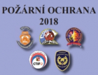 Mezinárodní konference Požární ochrana 2018