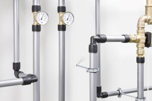 Rehau Rautitan – rozvody pitné vody nové generace