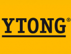 Ytong na podzim ukáže inovace v technologiích rychlé výstavby