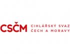 Vývoj na trhu cihelných výrobků v České republice v roce 2018