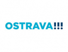 Ostrava vyhlásila architektonickou soutěž na koncertní halu