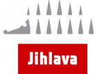 Jihlava odloží na příští rok tři stavby kvůli nezájmu stavbařů