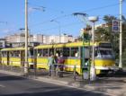 Plzeň podepsala smlouvu na prodloužení tramvajové trati