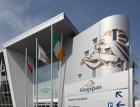 Kingspan zvedl tržby na rekordní 3 miliardy
