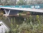 Ťok nařídil mimořádné kontroly mostů; Doubský most bude stržen