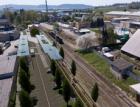 Lanškroun vybral studii na nový dopravní terminál