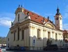 Praha koupí kostel svatého Šimona a Judy za 125 milionů korun