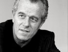 Architekt Hans Kollhoff přednáškou zakončí Den architektury