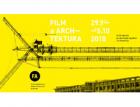 Festival Film a architektura představí snímky o architektuře, urbanismu a designu