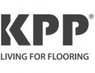 KPP se opět představí na For Arch a For Interior