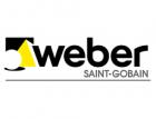 Za nákup chytré omítky Weber chytré hodinky
