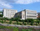 Na pražském Žižkově byla zahájena rekonstrukce vojenského muzea