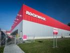 Bohumínský Rockwool vytvořil loni tržby 1,455 miliardy korun