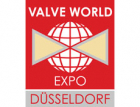 Veletrh Valve World Expo 2018