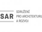 Konference 10 vizí a konkrétní kroky pro stavební rozvoj Prahy a ČR