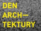 Festival Den architektury začíná ve čtvrtek