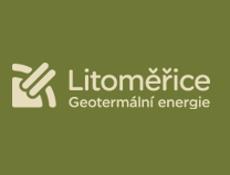 Centrum geotermální energie v Litoměřicích se otevře na jaře