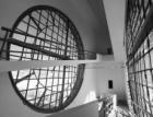 Výstava v NTK ukazuje rozmanitost architektury první republiky