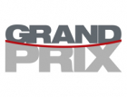 Grand Prix a Top Expo For Arch 2018 – výsledky