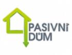 Byl vyhlášen další ročník soutěžní přehlídky Pasivní dům