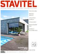 Stavitel 9/2018