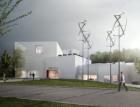 Technická univerzita Ostrava buduje unikátní velkou laboratoř