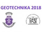 Konference Geotechnika