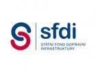 SFDI bude příští rok hospodařit s 86,3 miliardy korun