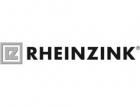Rheinzink – školení klempířů 2019