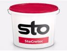 Polymerní podlahové povrchy StoCretec kombinují vynikající konstrukční vlastnosti s vysokou estetickou hodnotou