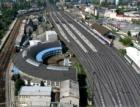 SŽDC vypsala soutěže na šest staveb za více než osm miliard korun