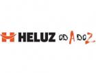 Webinář Heluz: Cihla byla, je a bude! ...a my víme proč