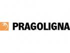 Začíná veletrh Pragoligna 2018
