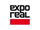 Co přinesl letošní veletrh Expo Real