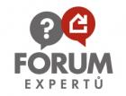 Fórum expertů: Možnosti vytápění pasivních domů