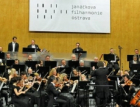 Návrhy na ostravskou koncertní halu připraví šest zahraničních studií