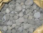 Výroba cementu v 1. čtvrtletí vzrostla o 6,2 procenta na 587 tisíc tun