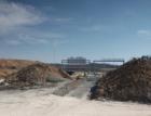 Na dopravní stavby půjde 86,3 miliardy korun, schválila vláda