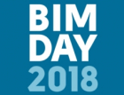 BIM Day 2018: v oblasti BIM se stát rozjíždí naplno