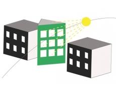 Novela Pražských stavebních předpisů ruší požadavek na proslunění bytů