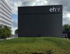 University of Salford připravuje velké testovací centrum Energy House 2.0