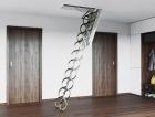 1-Stahovací schody LUSSO